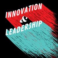 Innovation & Leadership