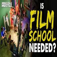 The Spotlight: Is film school still necessary/Weekend Box Office Part 2