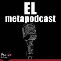 EL metapodcast 26 - Invitación al #interpodcast2018