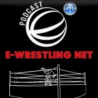e-Wrestling Podcast