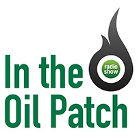 In The Oil Patch 3-4-18