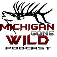 Michigan Gone Wild Podcast