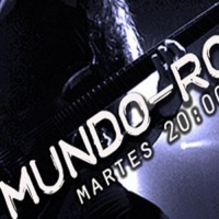 Mundo Rock - Podcast
