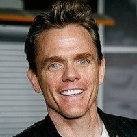 #51 - Christopher Titus