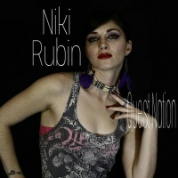 The Quest 73.  Ms. Niki Rubin