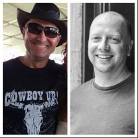 Talking Local Music Ep. 18 Finding The Right Formula! w/Paul Paikowski from Cowboy Up