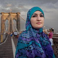 Cold War Radio - CWR#427 Organizer For DC Women's March Against Trump has ties to Hamas
