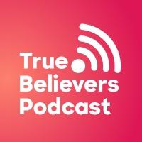 Episode 7 - Former Ambassador Kim Beazley
