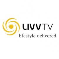 Livv TV