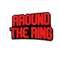 Around The Ring