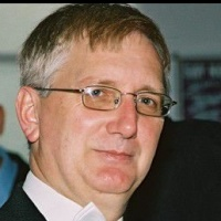 ScotIndyPod 71 - Craig Murray