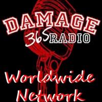 Episode #18 -nWo's Original Bad Ass Scott Norton-