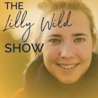 The Lilly Wild Show