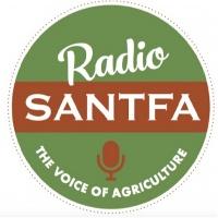 RADIO.SANTFA