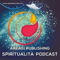 A51 Spiritualità Podcast