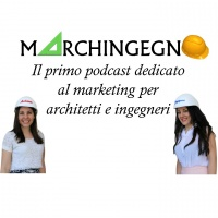 Marchingegno 002-La nostra storia