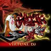 Hip Hop Nights Mixed Live Now