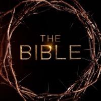 001) : Antichrist 'Revealed' per PAUL