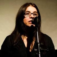 Noche de letras 2.0 - #57 - Ema Fernanda Vilches