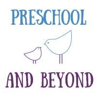 Episode 24 - The Parent Teacher Conference
