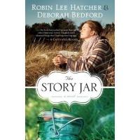 Book - Story Jar - 6 (Final)