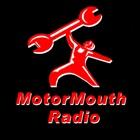 MotorMouth Radio - 07-02-17