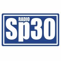 RadioSP30