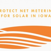 Alliant Energy Strangling Iowa's Solar Industry