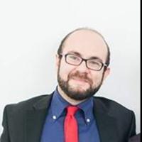 Le spaccature della sinistra italiana nella storia (minuto per minuto)