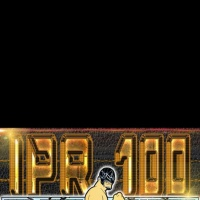 IPR Singles Top 100 Mid Year Reveal