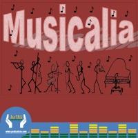21 @musicaliaclasic - Una pianista en directo, minimalismo y música de Bach