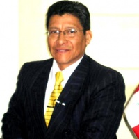 """Salsa con Causa"" (I) x Jaime Del Castillo para Mambo Inn radio, Lima Perú, lun 07/08/17"