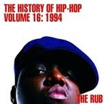 1990's HIP HOP AND RNB EPISODES