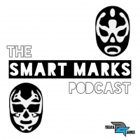 The Smart Marks 213 – Everyday is Rusev Day If You Believe