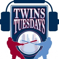 Twins Tuesdays @ Floyd's Bar CALIFORNIA