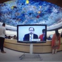 ONU ratifica No es  elección lo convocado en Vzla