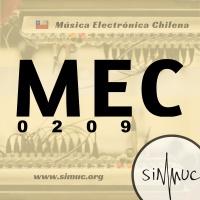 MEC0209
