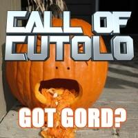 Got Gord?
