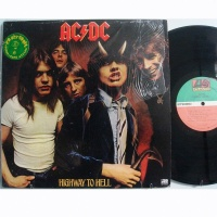 Nova 104 Aired 2017-05-07 AC/DC- Highway To Hell Album Spotlight_2