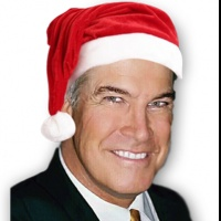 """Christmas Special! (12/22) """"Thursday Night Roundtable Christmas Special!"""""""