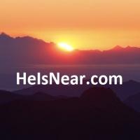 1) 3/5/17 : News; Prophetic Word