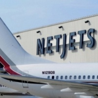 Teamsters Appeal to NetJets Customers in Dispute Over Subcontracting and Pay
