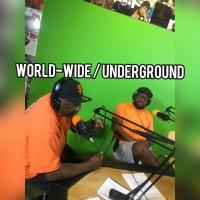 World Wide Underground 1/13/17