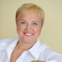 Lidia Bastianich Conquers America One Plate at a Time