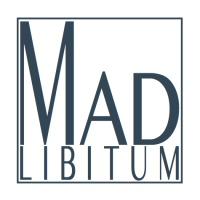 MadLibitum #1 – Frost: Is og æblevin