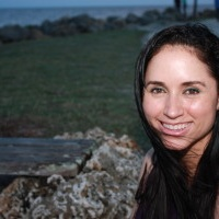 Minsu Blanca - Physical Therapist and Holistic Healer, Miami, FL