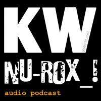 KW NU-ROX_! by KWFM.net