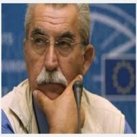 INTERVISTA A GIULIETTO CHIESA: I BALCANI ISLAMICI PROGETTO DELLA C.I.A.