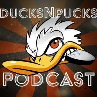 DucksNPucks
