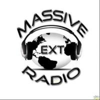 Massive ExT Radio